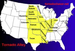 tornado alley map canada is tennessee part of tornado alley or not the franklin