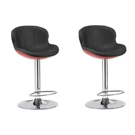 Lot Tabouret De Bar Pas Cher by Lot Tabouret De Bar Pas Cher Maison Design Nazpo