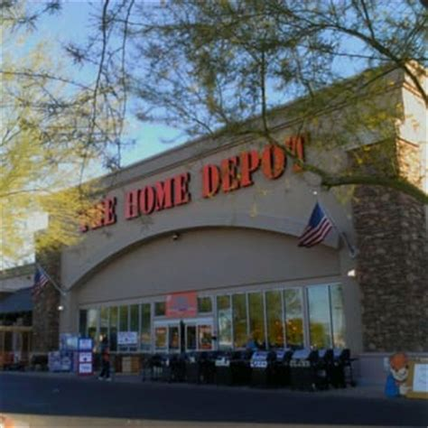 the home depot 15 photos 24 reviews hardware stores