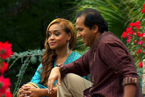 mariah huq and husband divorce the redemption of quad married to medicine blog
