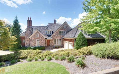 clayton ga real estate homes for sale leadingre