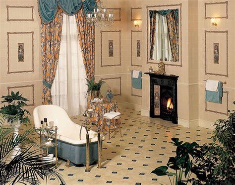 Shabby Chic Bathrooms Ideas Modern Bathroom Design Art Nouveau Bathroom