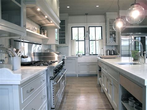 light gray kitchens gray kitchen transitional kitchen green