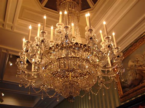 Pictures Of Chandeliers File Chandelier At Chatsworth House Jpg Wikimedia Commons