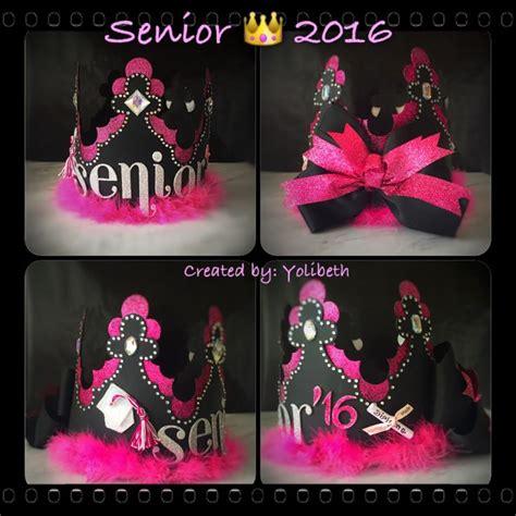 pinterest for elders diy senior crown 16 my creations and recreations