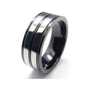 titanium rings for mens titanium rings titanium jewelry shop