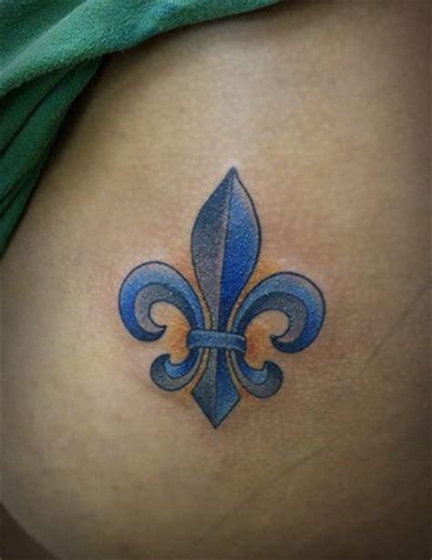 tattoo fleur de lys quebec fleur de lis tattoo flickr photo sharing
