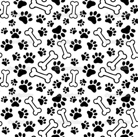 dog print wallpaper puppy printed wallpaper google search shih tzu decor