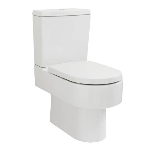 duoblok toilet reservoir retro duoblok toilet met waterreservoir en toiletzitting