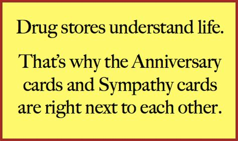 Wedding Anniversary Jokes One Liners by Anniversary Jokes And Quotes Holidays Special Days