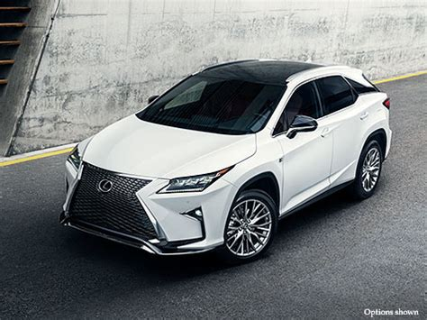 sewell lexus part check dallas inventory sewell lexus of dallas