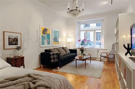 college apartment decor ideas www freshinterior me