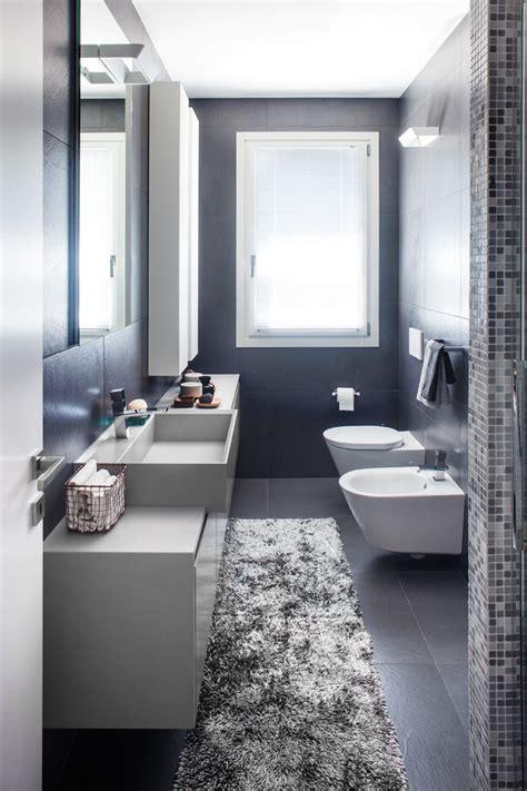 arredare il bagno moderno arredare bagno moderno stanza da bagno idee di