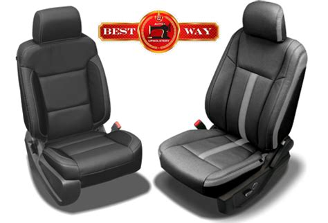 auto interior upholstery services auto upholstery in los angeles ca 90019 best way
