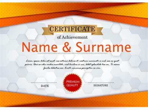 vector certificate      vector