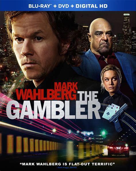 The Gambler review the gambler still wins on
