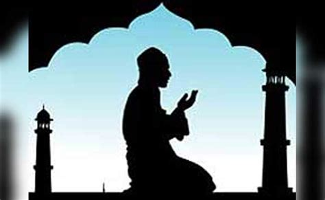 in islam ramzan the month of fasting in islam will begin from sunday