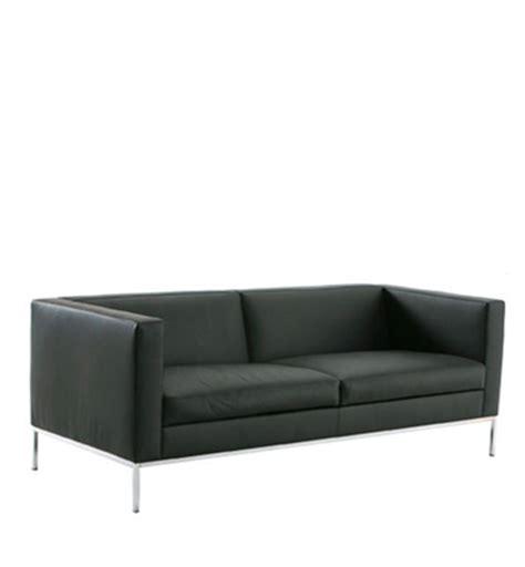 divani ufficio economici divani per ufficio scaffali per ufficio economici