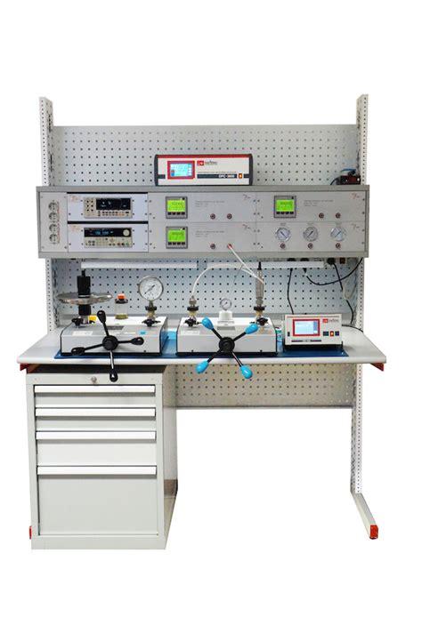 banco da laboratorio banchi da laboratorio calref the calibration reference