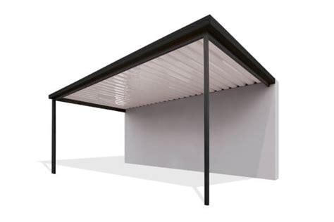 Sheet Metal Carport Product Range Roofing Rainwater Supplies Queensland