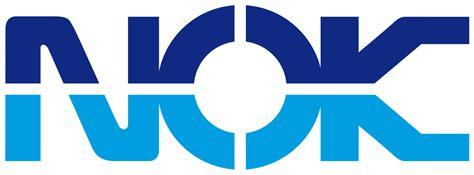file microsoft skype for business logo svg wikimedia commons file nok corporation company logo svg wikimedia commons