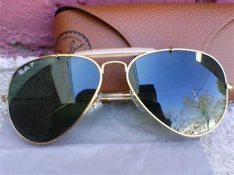 Sunglasses 8818 Lovy Replika cheap louis vuitton mens bags burberry chanel d g gucci