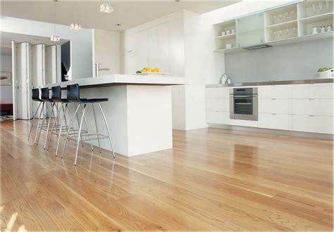 Laminate Flooring Options Trakett Laminate Flooring Ideas Interior Design Ideas