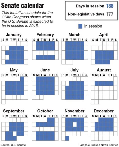 114th Congress Calendar The Eagle S Tale New Congress Is Most Diverse In History