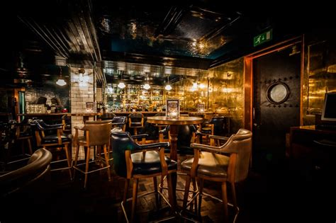 top bars in central london secret bars in london hidden london bars designmynight
