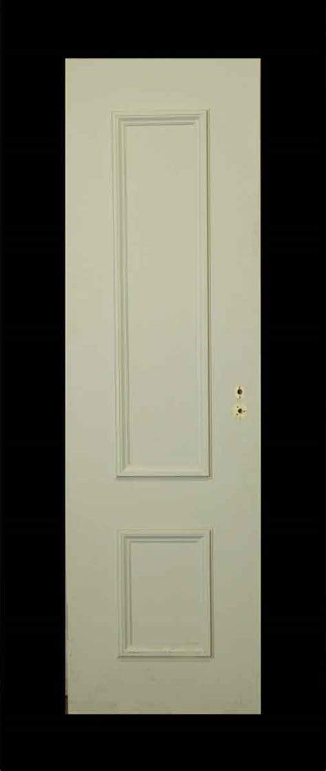closet or pantry door olde things