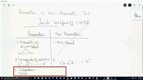 spss tutorial advanced udemy spss statistics foundation course from scratch to