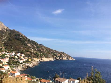 turisti per caso isola d elba elba on the road viaggi vacanze e turismo turisti per caso