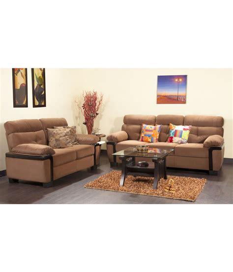 home design 3d trackid sp 006 plenitude sofas trackid sp 006 oropendolaperu org