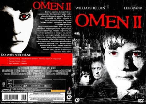 watch online the omen 2006 full movie hd trailer damien omen ii 1978 tamil dubbed movie hd 720p watch online www tamilyogi cc
