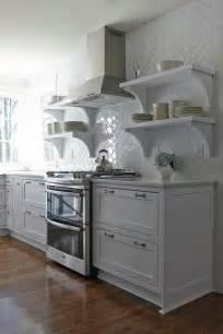What Size Subway Tile For Kitchen Backsplash 28 what size subway tile for kitchen backsplash