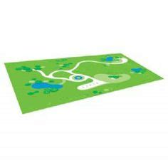 Plan Toys Play Mats by Wooden Blocks Building Blocks And Marbles On