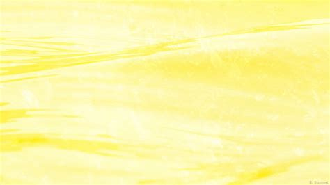 light yellow wallpaper image gallery light yellow wallpaper