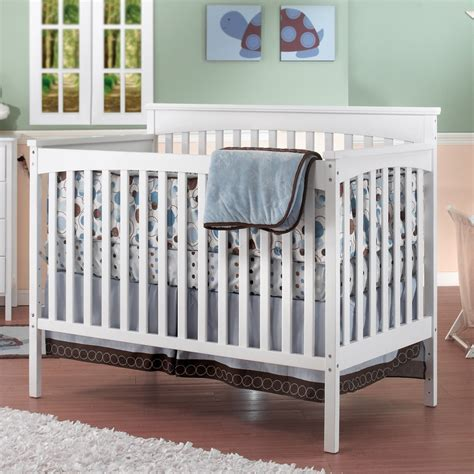 Argos Nursery Furniture Sets Baby Nursery Furniture Sets Baby Nursery Furniture Sets Argos Large Size Of Nursery Decors