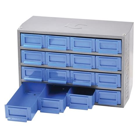 small parts storage cabinets with drawers australia storage cabinet 16 drawer interlockable storage cabinets