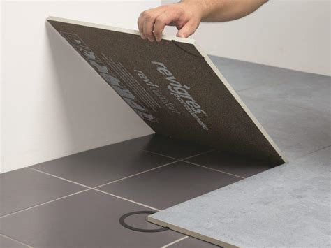 self adhesive installing self adhesive floor tiles new home design