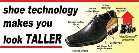 sport shoes bradford bradford shoes media