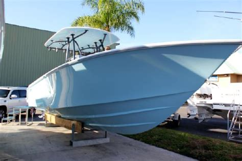 contender 30st boats for sale contender 30 st boats for sale yachtworld
