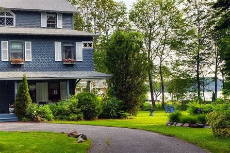 shore path cottage updated 2017 b b reviews price