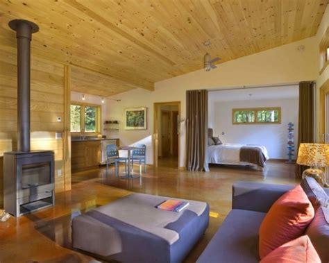 studio apartment design ideas pictures 18 small studio apartment design ideas style motivation