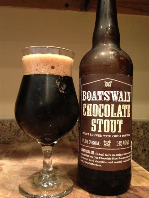 boatswain stout 184 best beer images on pinterest craft beer home
