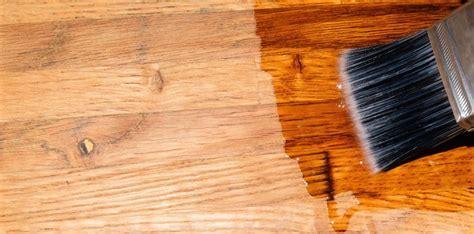 Hardwood Floor Finishes Comparison   RealEstate.com
