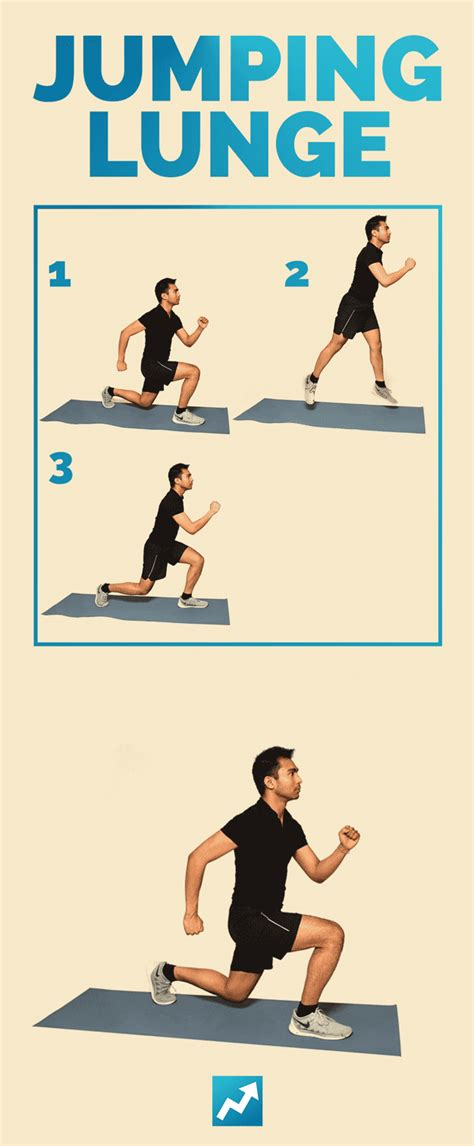 12 easy at home exercises to get you in shape strange beaver