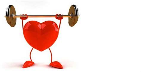 imagenes de corazones saludables claves para mantener el coraz 243 n saludable diabetes