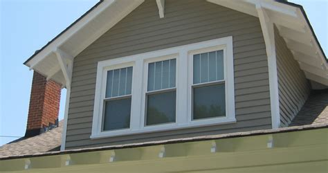 windows without grids interior window grids with scottish home improvements denver