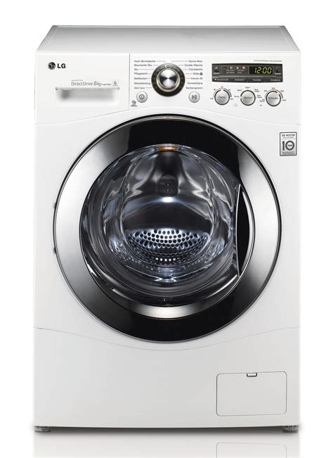 lebensdauer waschmaschine waschmaschine lebensdauer m 246 bel design idee f 252 r sie